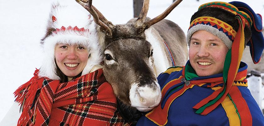 finland_lapland_saariselka_sami-reindeer-herders.jpg